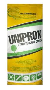 Печные смеси Uniprox