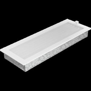 Вентиляционные решетки KRATKI 17x49