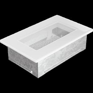 Вентиляционные решетки KRATKI 11x17